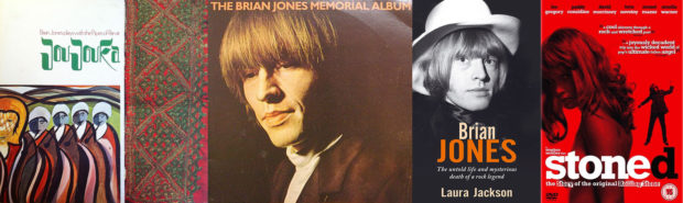 collagebrianjones