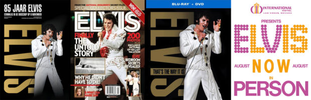 collageelvis_1000x321