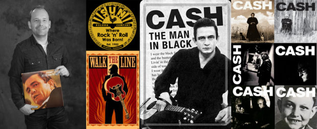 collagejohnnycash
