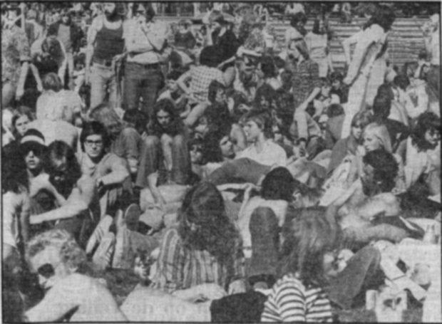 festivaldhcstadion1976