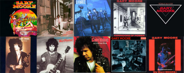 garymoore_collage