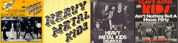 heavy-metal-kidsweb