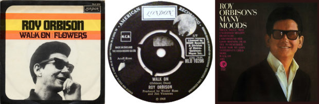 roy-orbison-walk-600x196