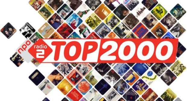 top2000logo-736x400