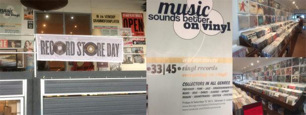 33-45vinyl-records