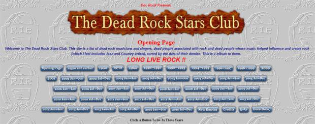 deadrockstarsclub