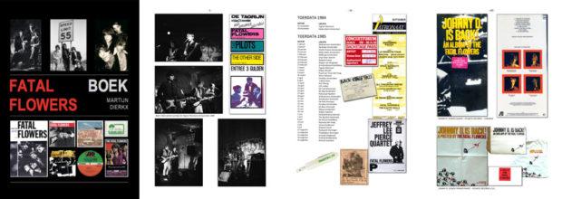 ffboek_collage