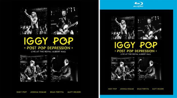 post-pop-depression-web_800