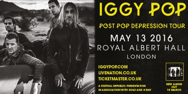 posterpost-pop-depression