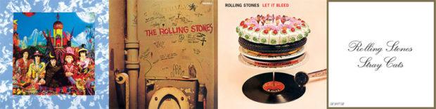 stonesmonocollage4