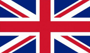 greatbrittainflag