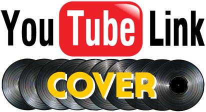 youtubelogocover