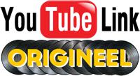 youtubelogoorigineel