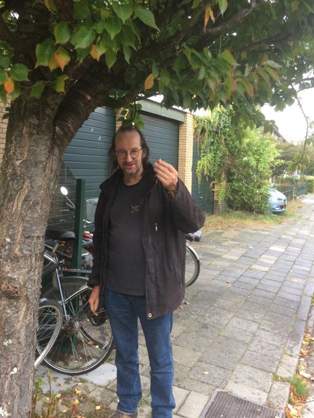Amazing Stroopwafels | myfavoritesong.nl