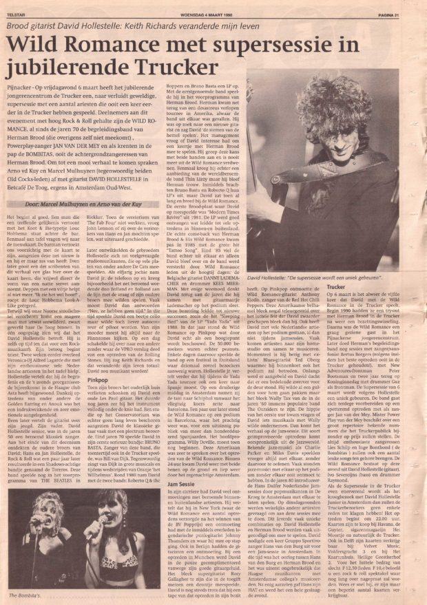 davidhollestelleinterviewfebruari1998def