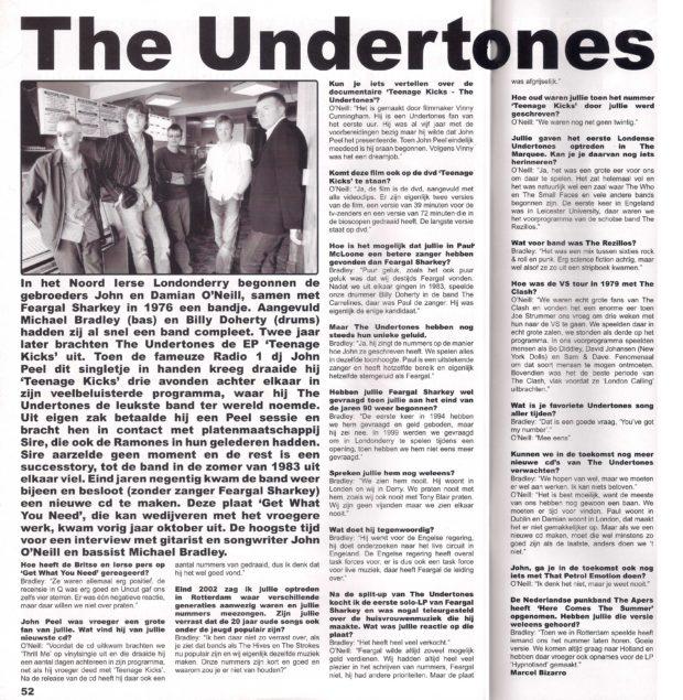 undertonesinterviewupmrt2004-nr14